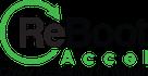 ReBoot Accel