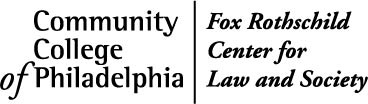 Fox Rothschild Center for Law and Society at Community College of Philadelphia