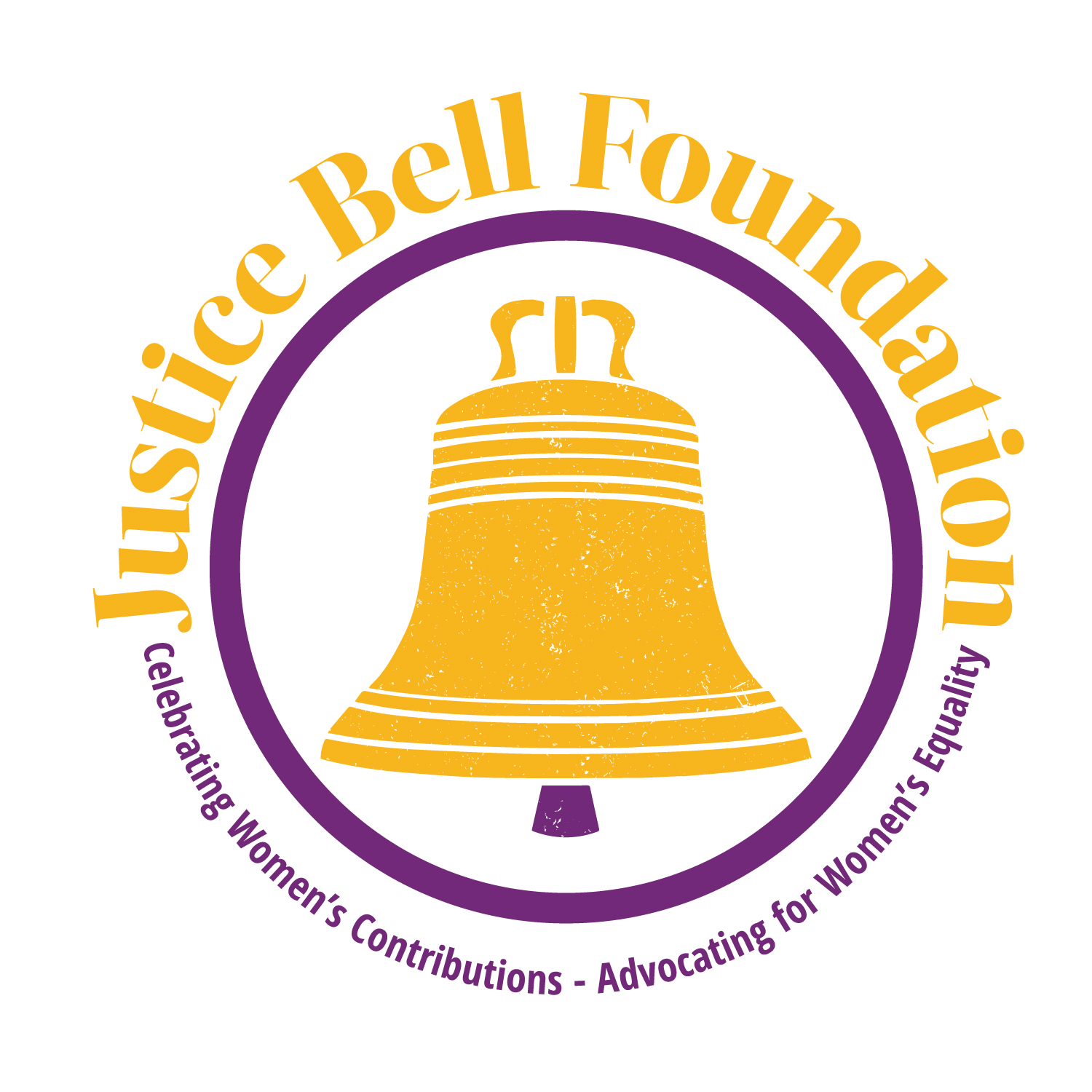 Justice Bell Foundation