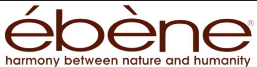 Ebene Naturals