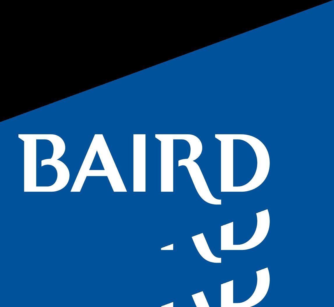 Baird