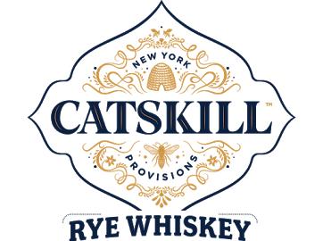 Catskills Provisions