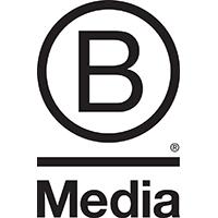 B The Change Media