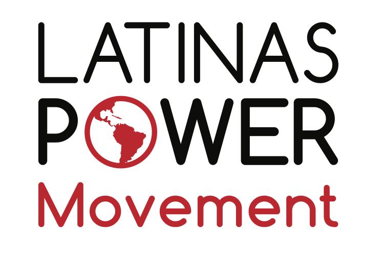 Latinas Power