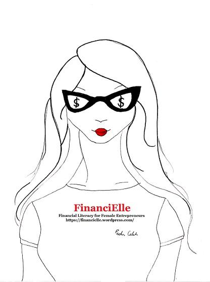FinanciElle