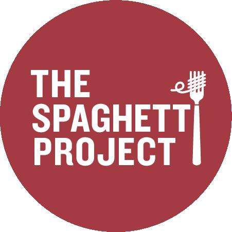 The Spaghetti Project