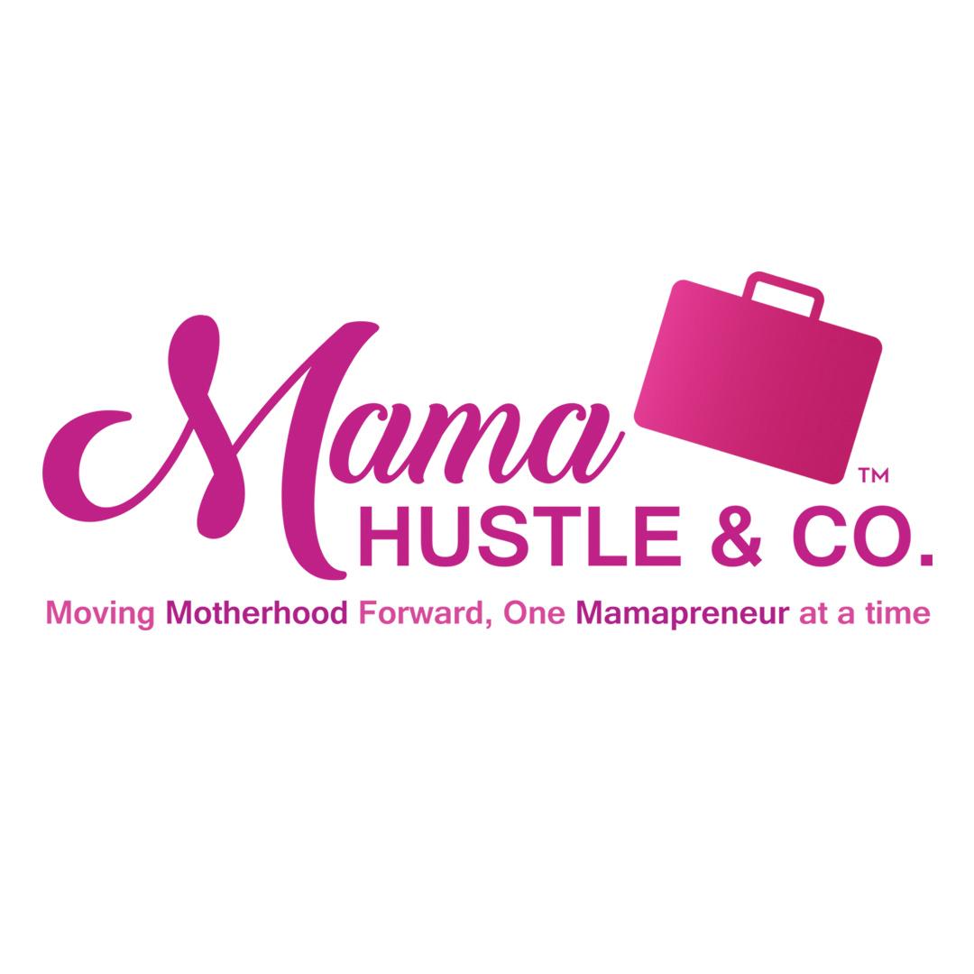Mama Hustle & Co.