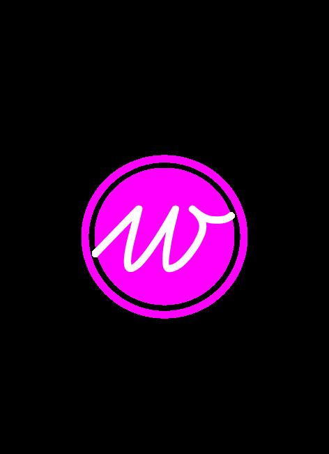 WomenWerk