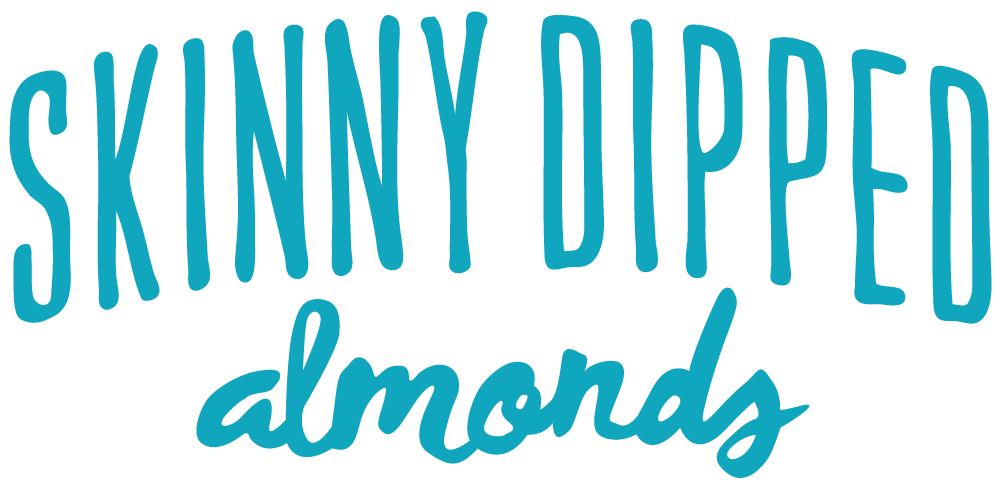 Skinny Dipped