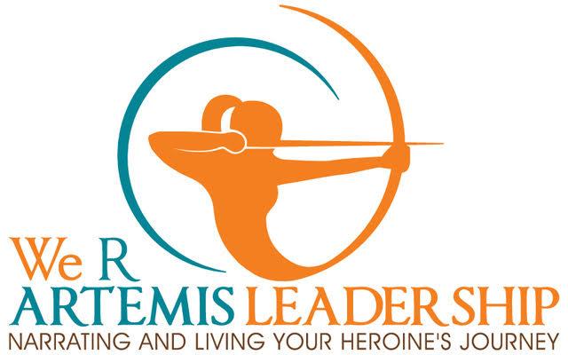We R Artemis Leadership