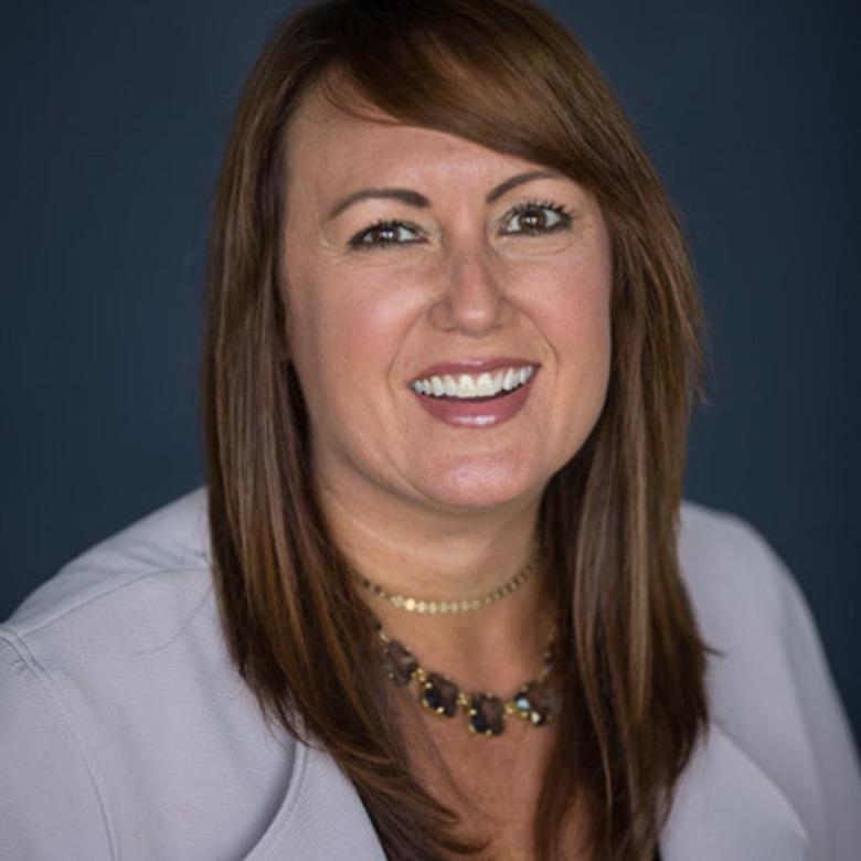 Kelly Ruybal