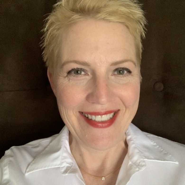 Susan Eckstein
