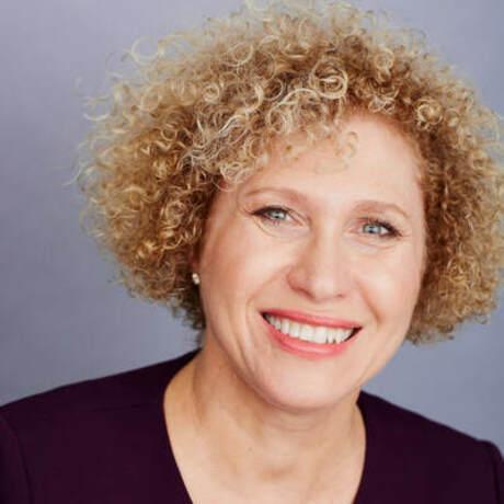 Susan Madon