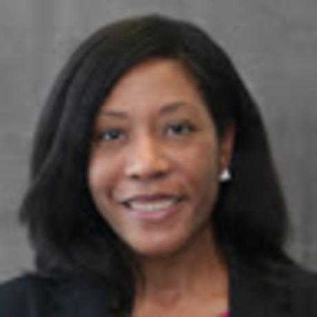 Fabiola Jackson