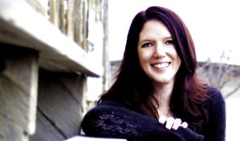 Adrienne author   3650