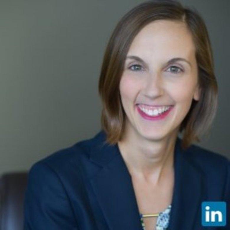 Deborah Meyer, CPA, CFP(R)