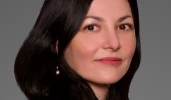 Svetlana dimovski phd small