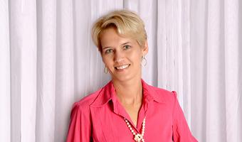 Gabriela gerhart maternity consultation 1 motherhood center houston