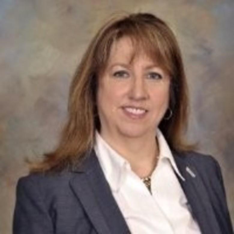 Sherryanne Meyer