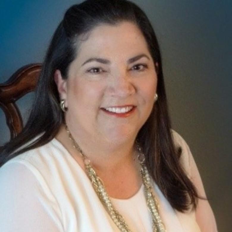 Mary Jo Lyons, CFP®