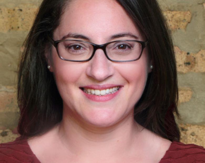 Kate Katz