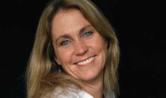 Kristin breese