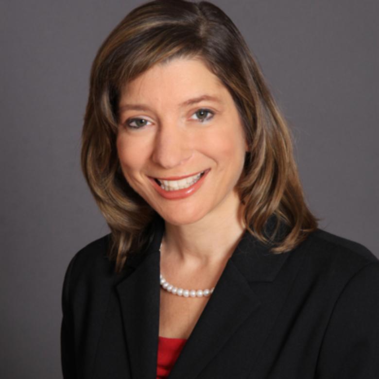 Wendy Samuelson