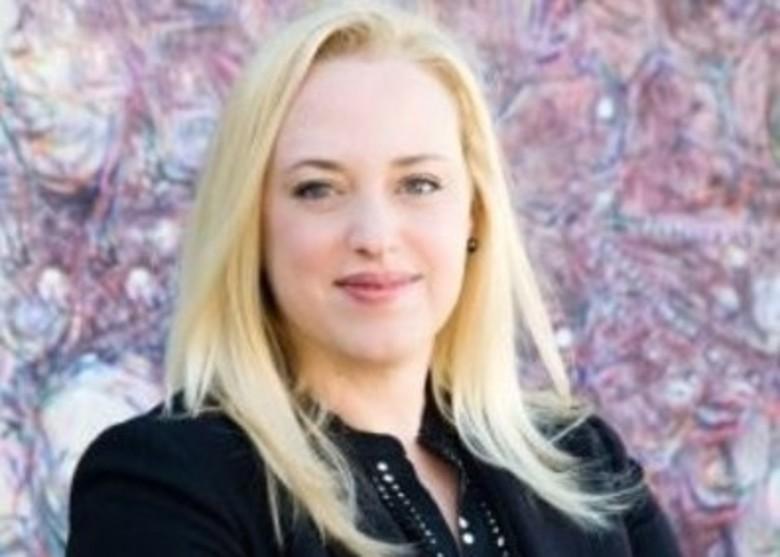 Claire Cochran