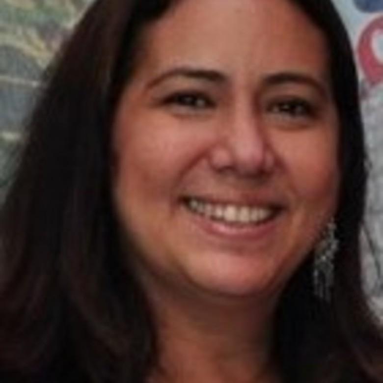 Ruth Frigo