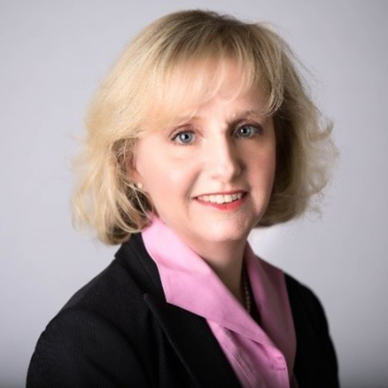 Katherine Porter