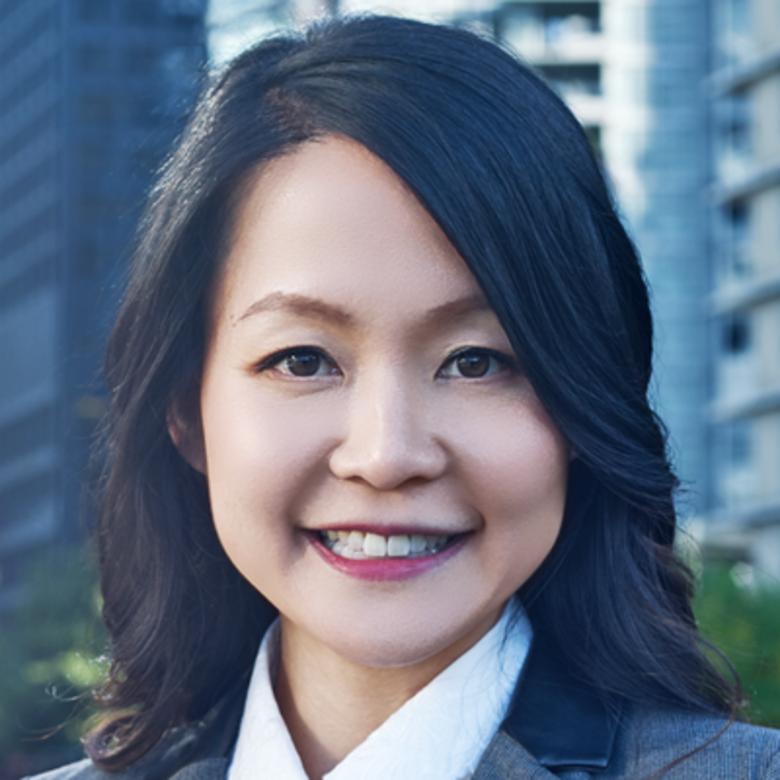 Dr. Grace Lee