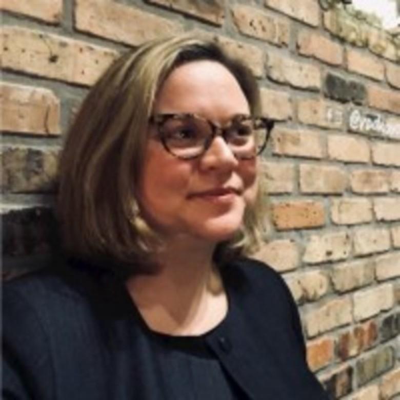 Kate Liebelt