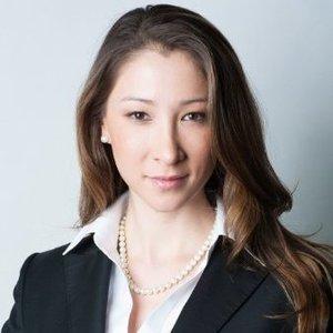 Jennifer Mao-Jones