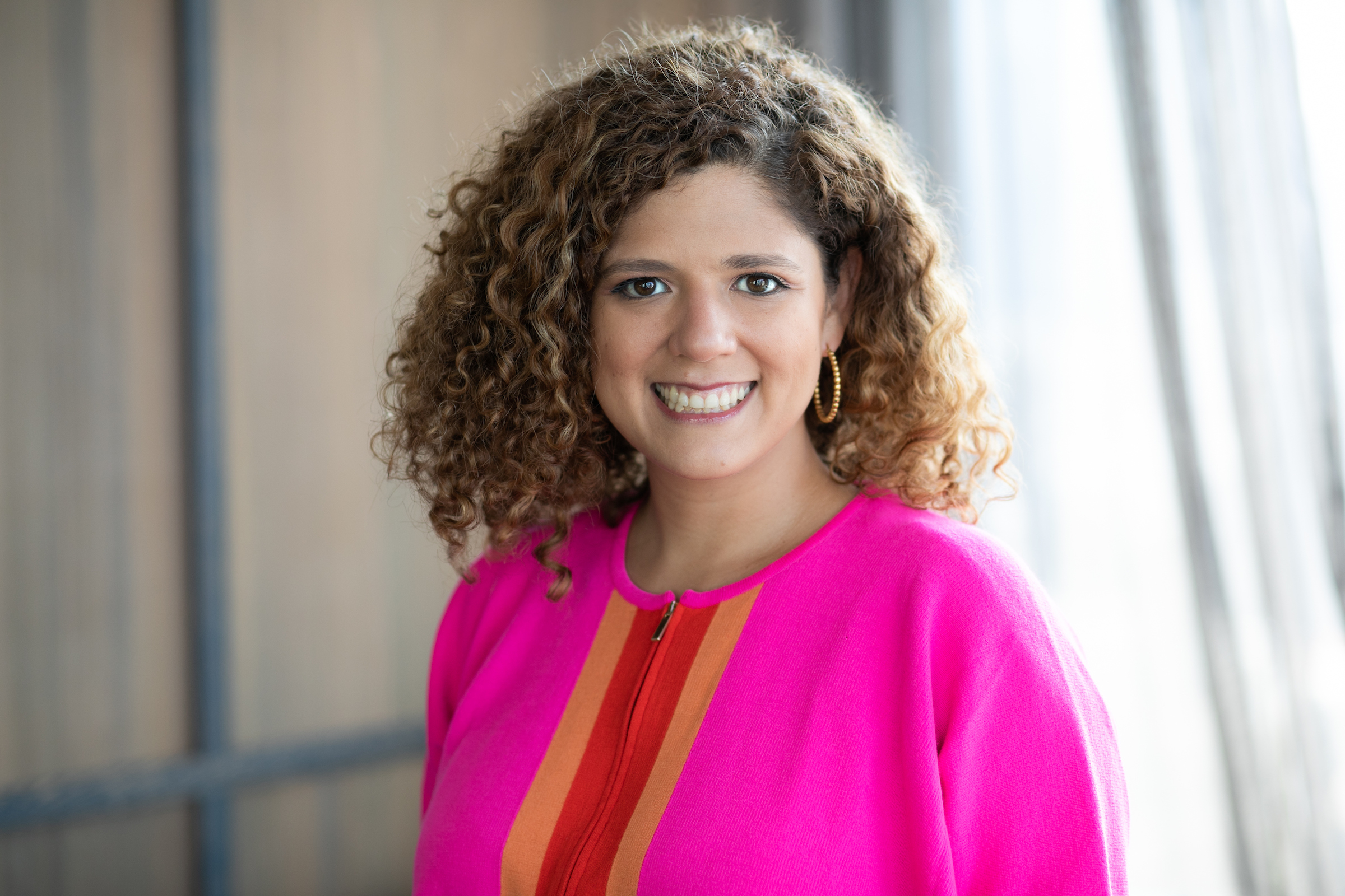 Maricella Herrera Avila