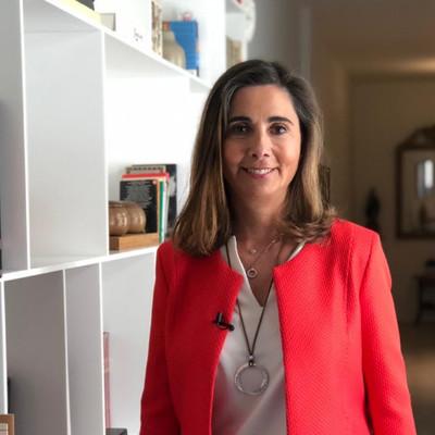 Rita Gasalla Regojo