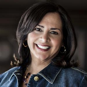 Kathy Caprino, M.A.