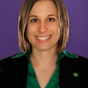 Andrea Chowansky