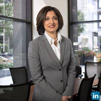 Sanya Rizvi