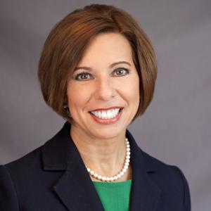 Kathryn Nusbaum, CFP®, CPA