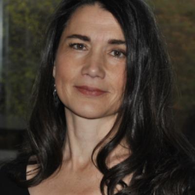 Heather Heefner