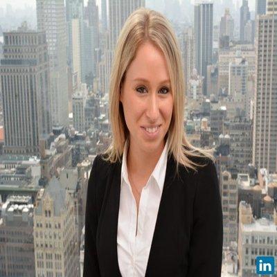 Melissa Gradowitz