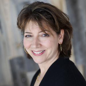 Susan Tabor-Kleiman, Esq.