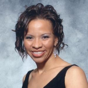 Angela Jimerson