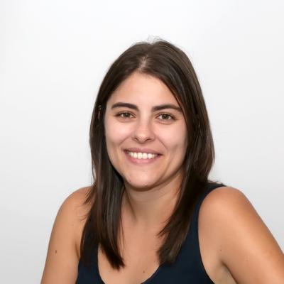 Lara Caride