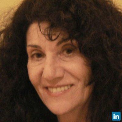 Eileen Sharaga