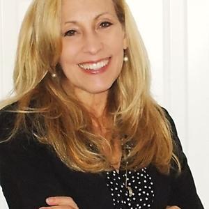 Janice Weiss janice.weiss@gmail.com