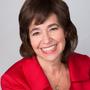 Linda Creamer