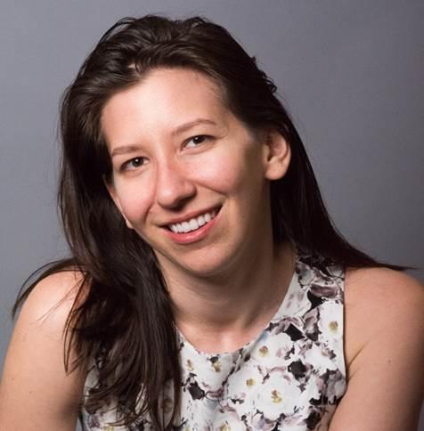 Jill Zakrzewski