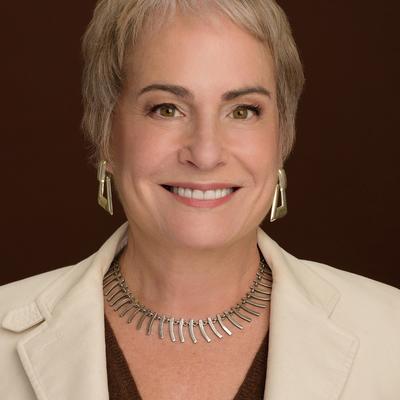 Jane Stein