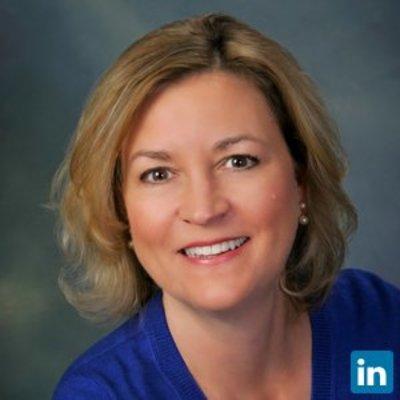 Karen Roth, MS, CNC